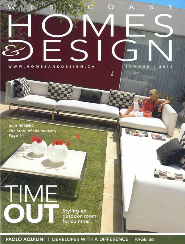 Summer-2011-Issue-Westcoast-Homes-Design-Magazine