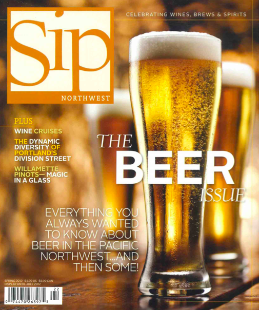 April_2012_Sip_Thumbnail