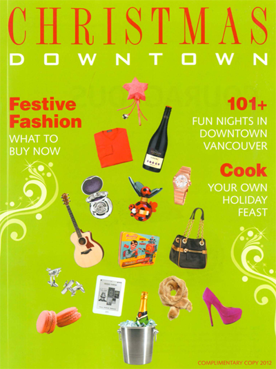 Hawksworth-Restaurant_1211_Christmas-Downtown-Magazine-1