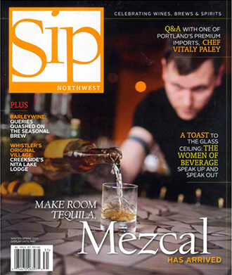 April-2013-Sip-Northwest