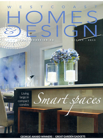 April-2013-West-Coast-Homes-and-Design
