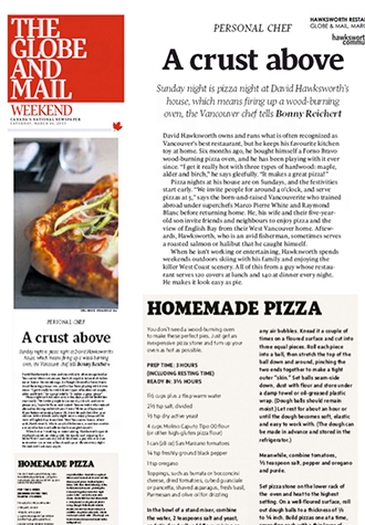 March-16th-2013-Globe-And-Mail