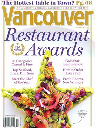 May-2013-Vancouver-Magazine