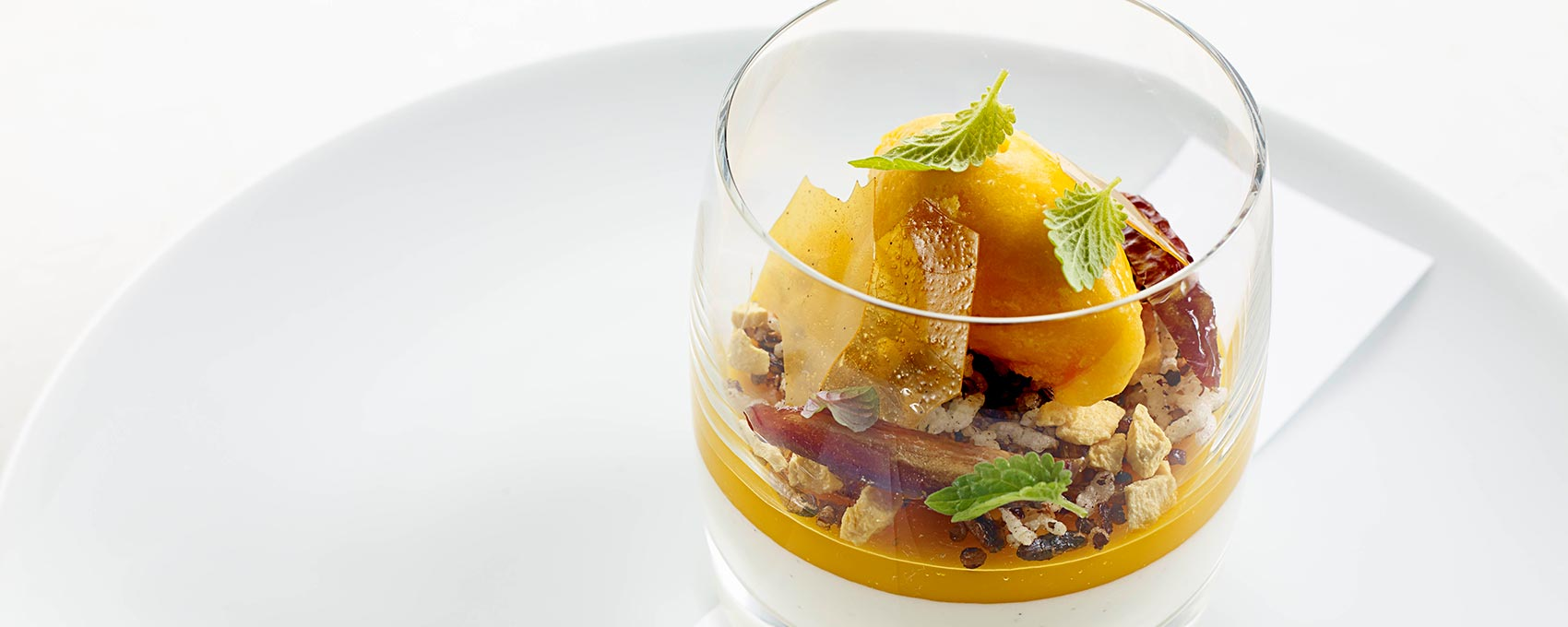 Hawksworth-Restaurant-Passionfruit-Cup-home