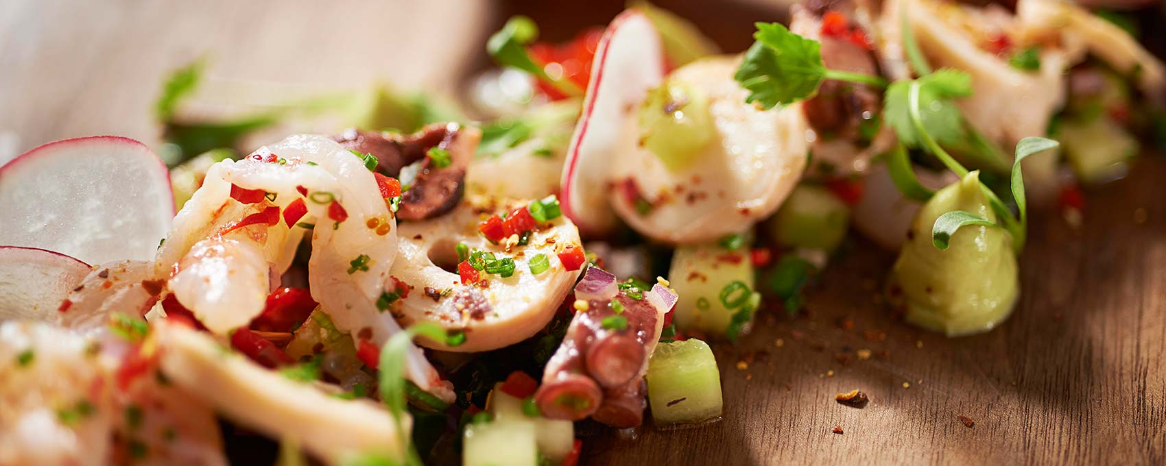 Hawksworth-Restaurant-Squid-Ceviche-home