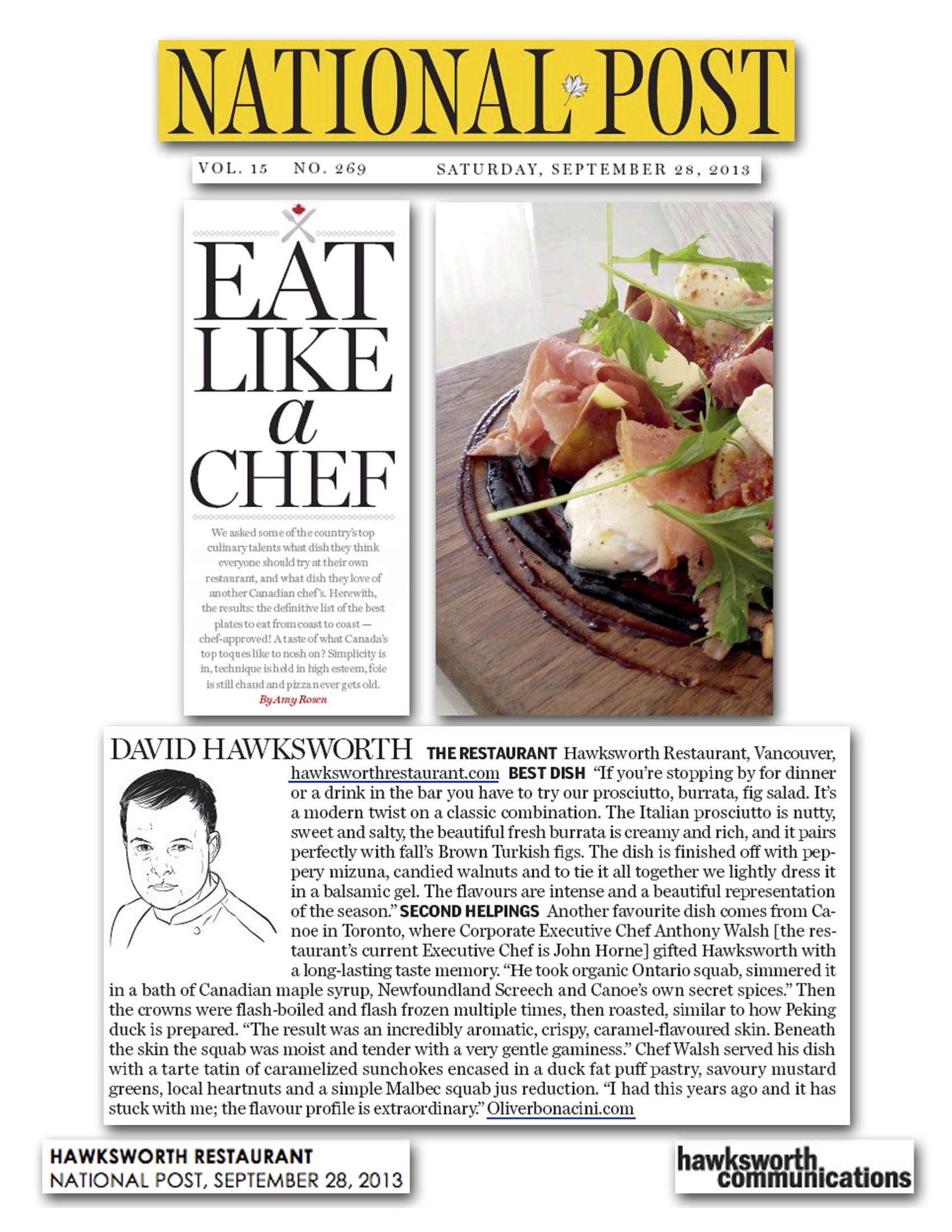 Hawksworth-Restaurant_130928_NationalPost