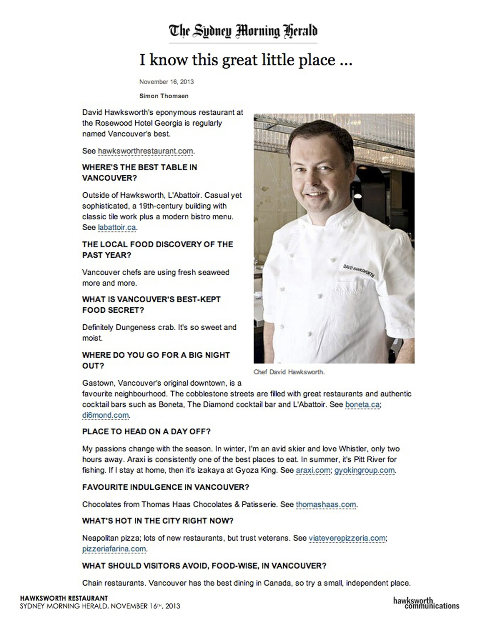 Hawksworth-Restaurant_131116_Sydney-Morning-Herald