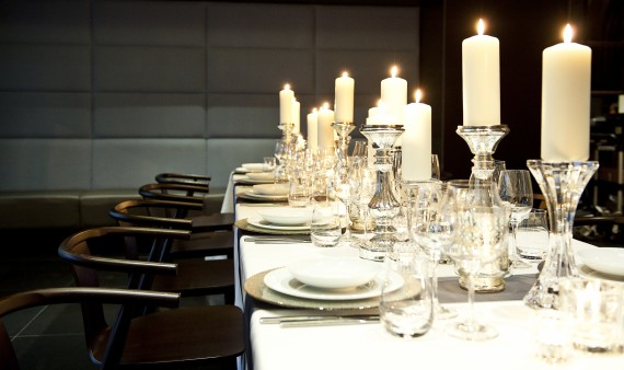 tablesetting30